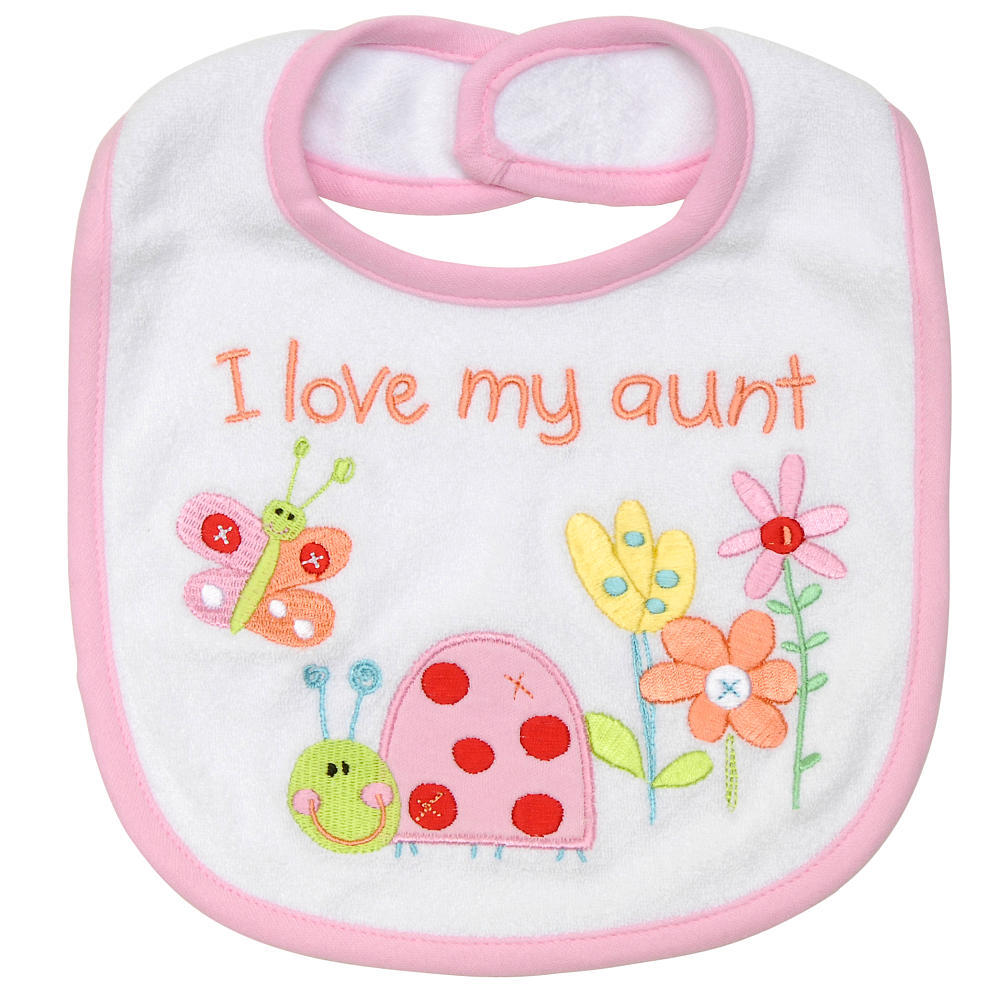 3210 Best 25 Baby Shower Gifts