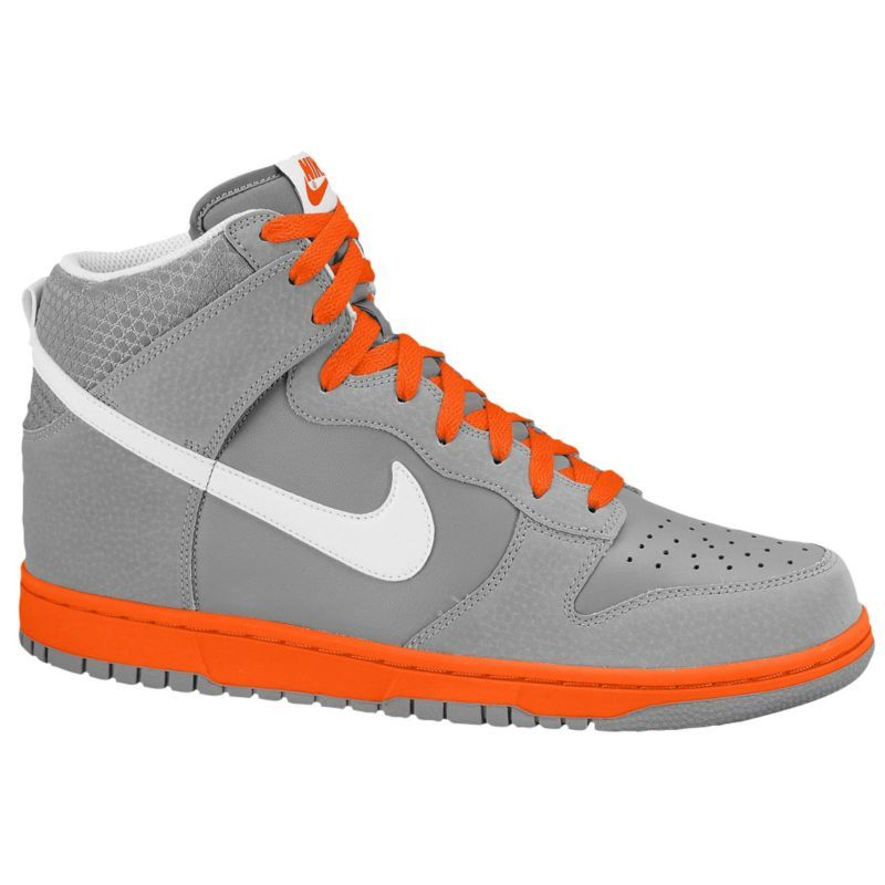 32590673_39814492_trimmed The Most Stylish Nike Shoes For Men