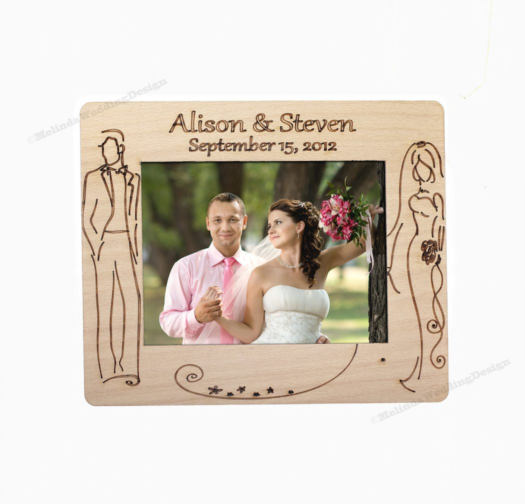 352 20 unique wedding giveaways ideas