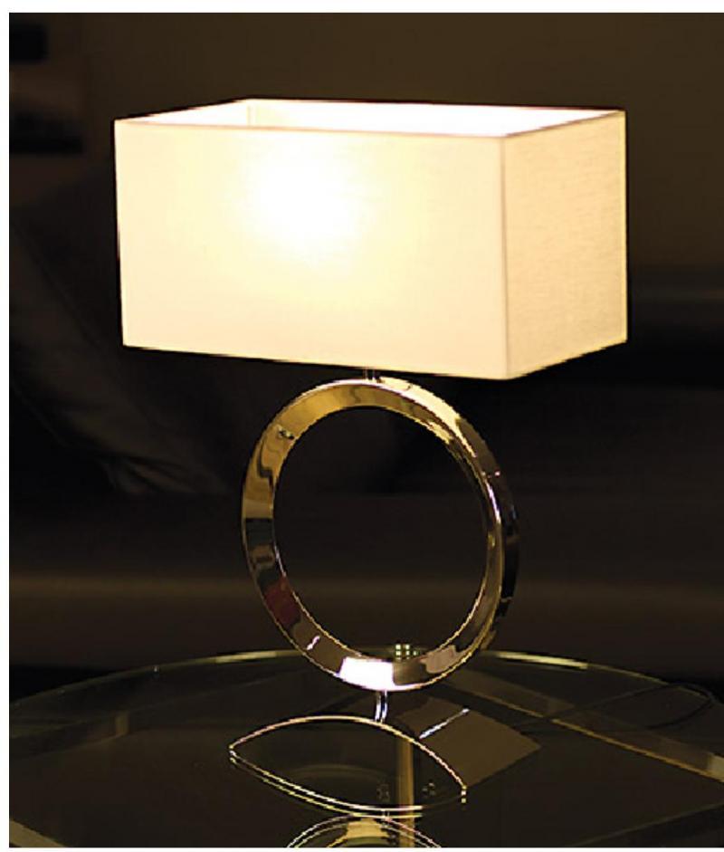 37 Creative 10 Ideas for Residential Lighting