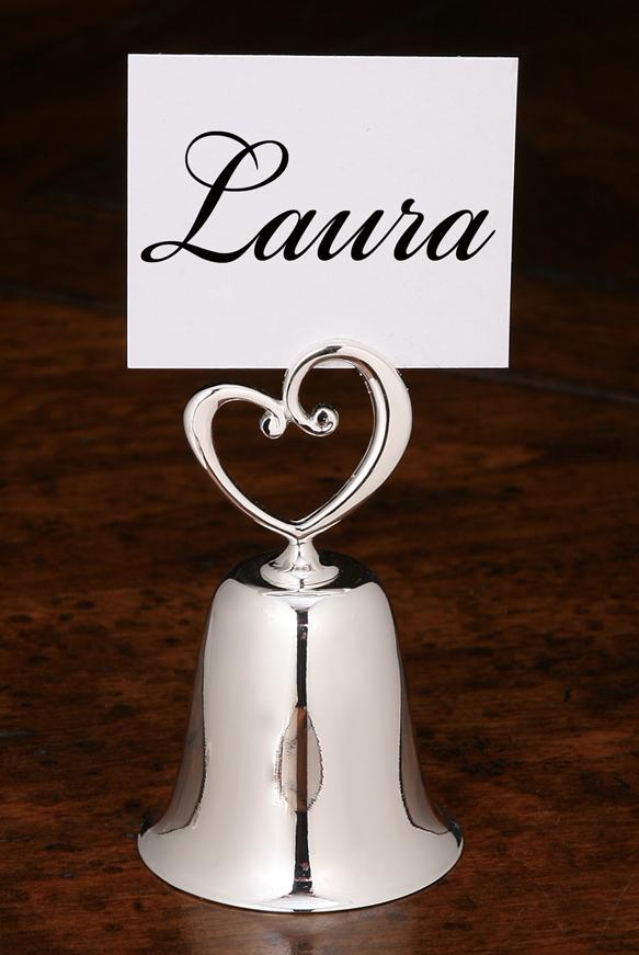 371 20 unique wedding giveaways ideas