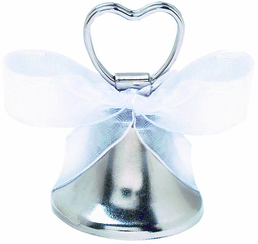 381 20 unique wedding giveaways ideas