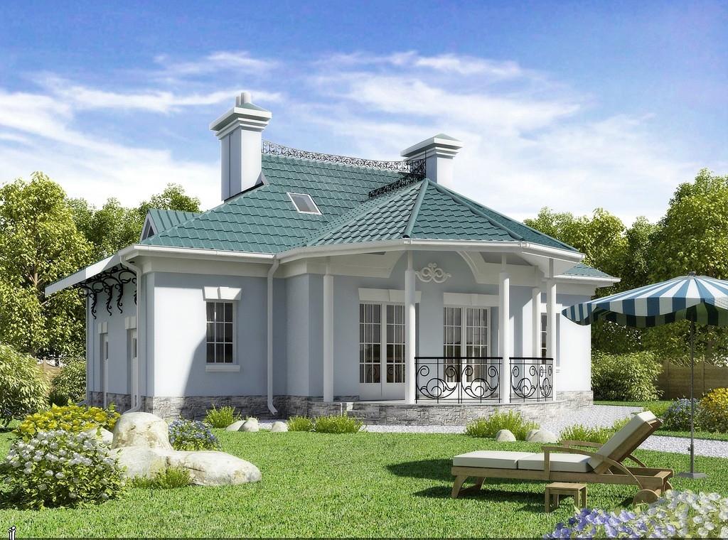 3d-architecture-0080 Top 3D Architecture Modeling