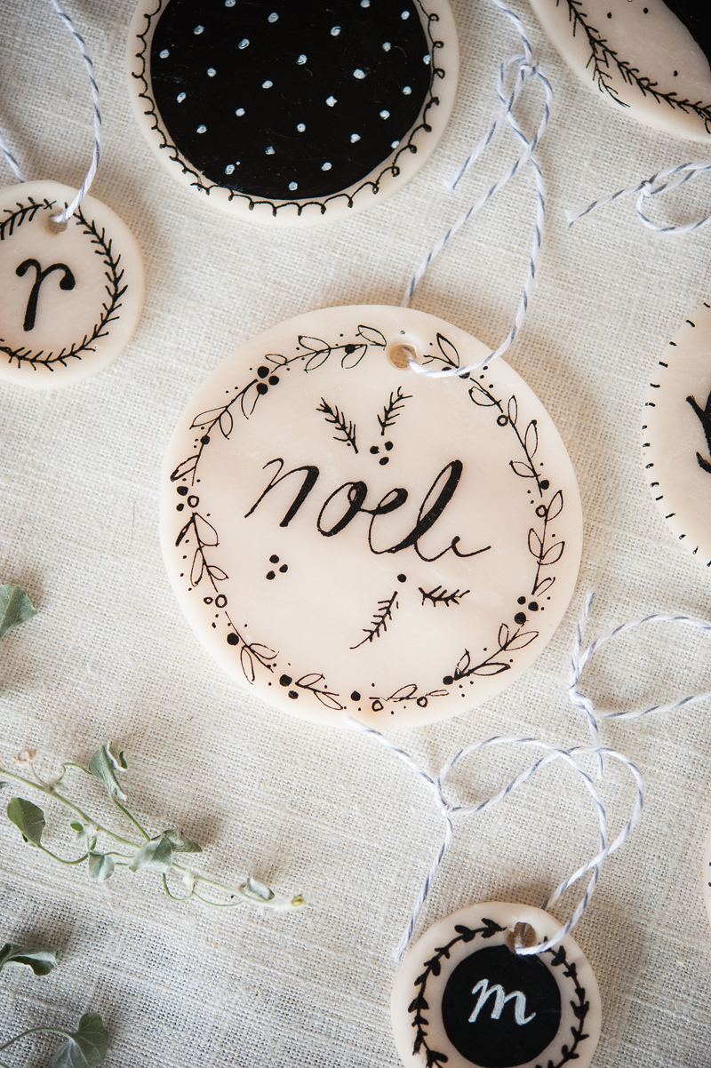 4.1 10 Most Unique and Amazing Gift Tags