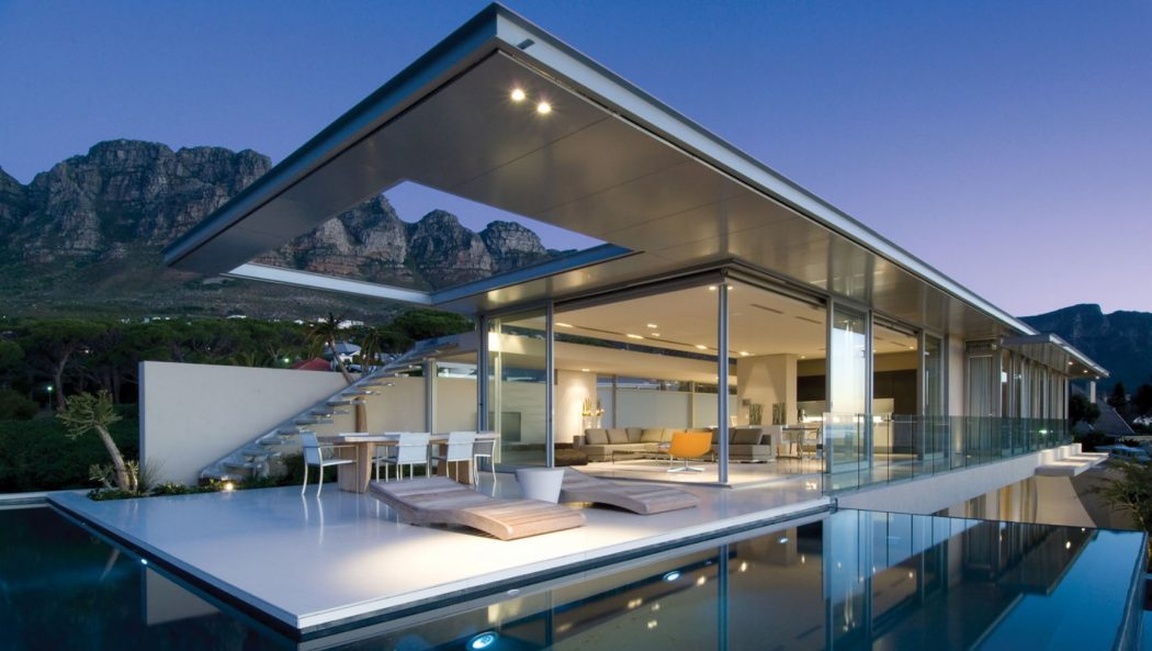 41 10 Design Secrets any Residential Architect Should Consider