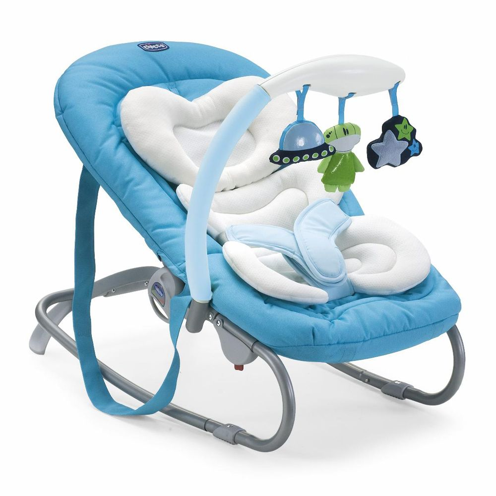 4110 Best 25 Baby Shower Gifts