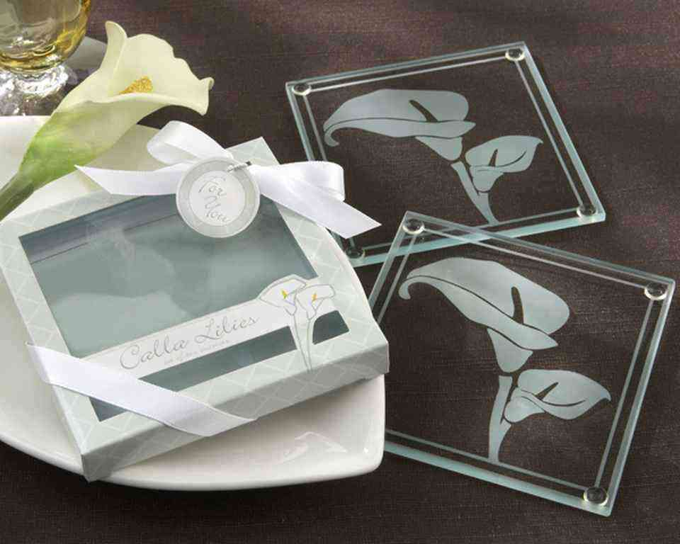 414 20 unique wedding giveaways ideas