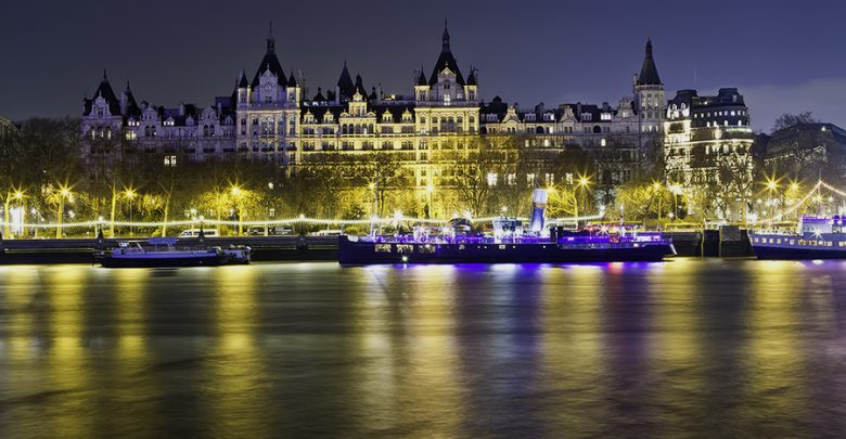 Photo of Why Royal Horseguards Hotel is The Best in London