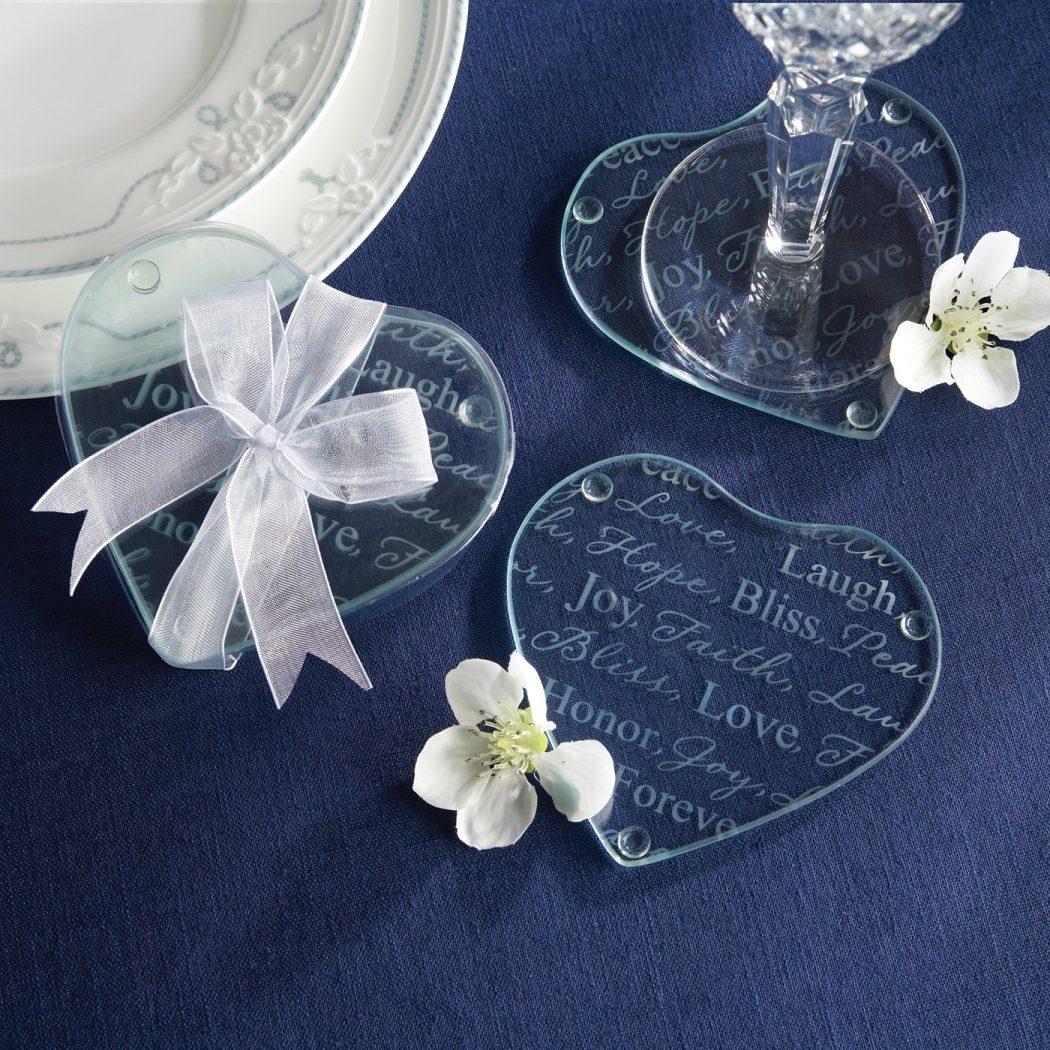 432 20 unique wedding giveaways ideas