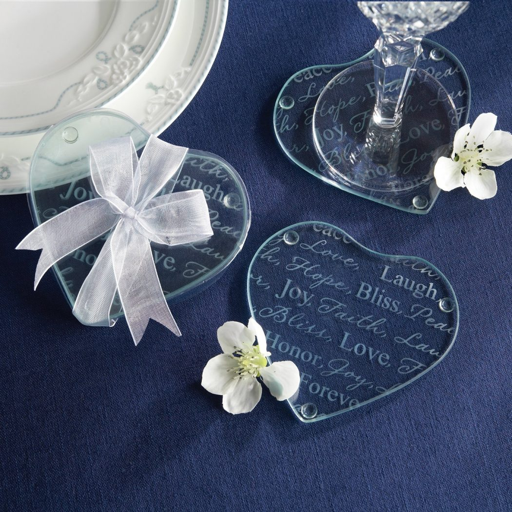 432 20 unique wedding giveaways ideas