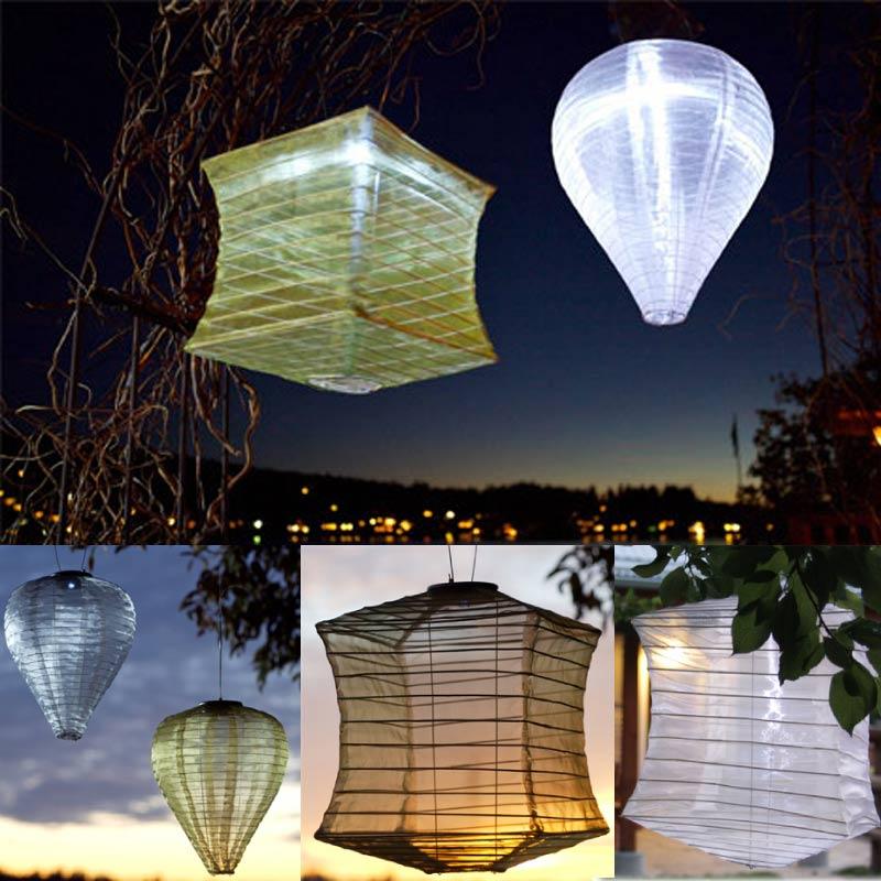 44 Creative 10 Ideas for Residential Lighting