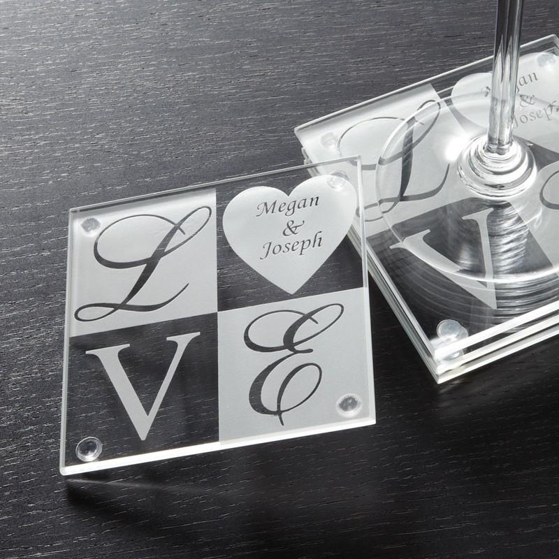 441 20 unique wedding giveaways ideas