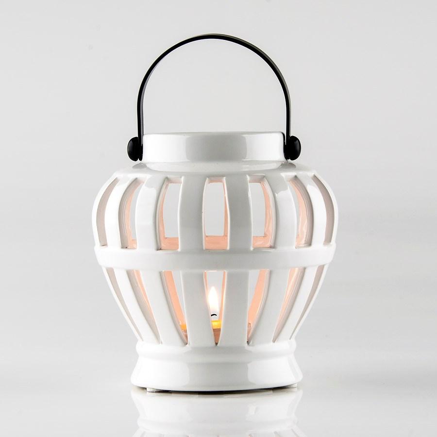 45 Creative 10 Ideas for Residential Lighting