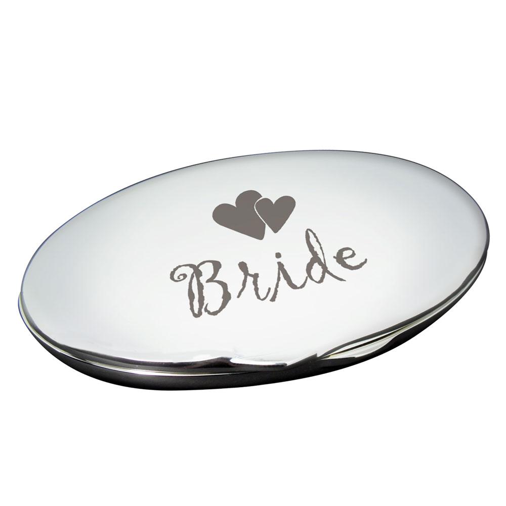 481 20 unique wedding giveaways ideas