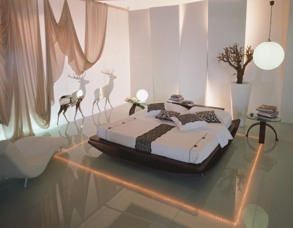 49 Creative 10 Ideas for Residential Lighting