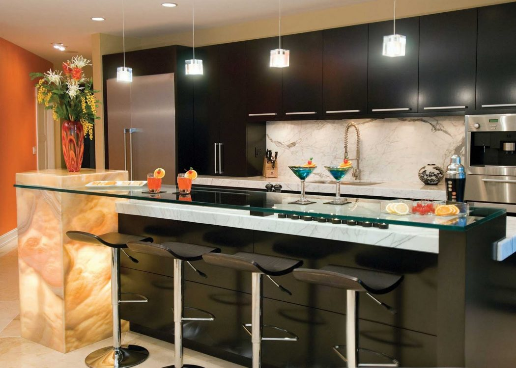 511 Creative 10 Ideas for Residential Lighting