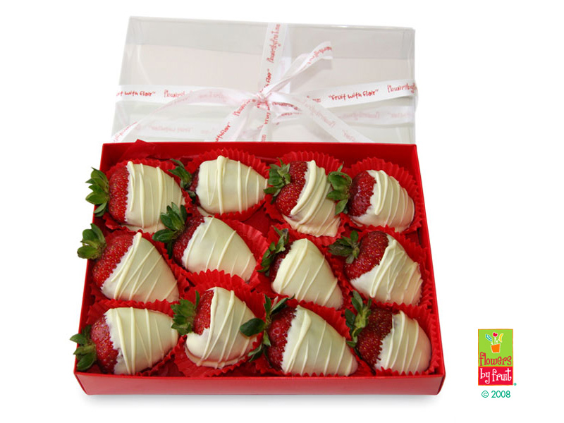 519 35 Most Mouthwatering Romantic Chocolate Gifts