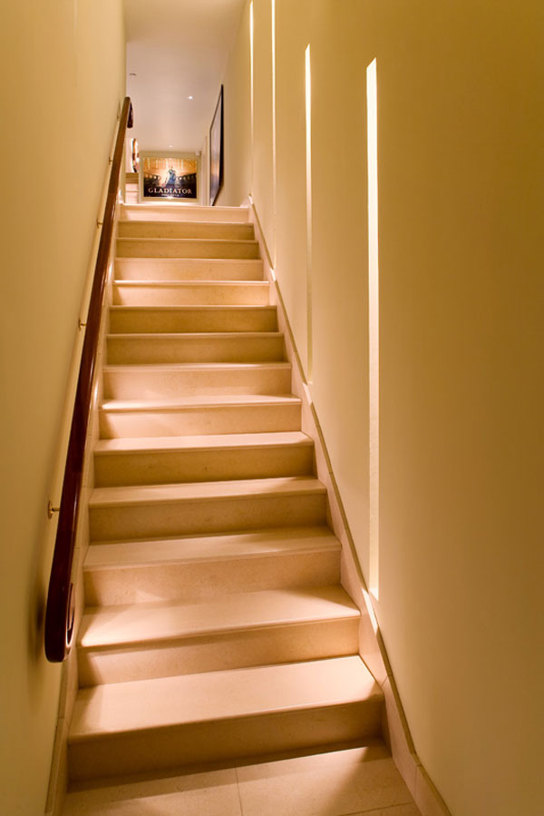 521 Creative 10 Ideas for Residential Lighting