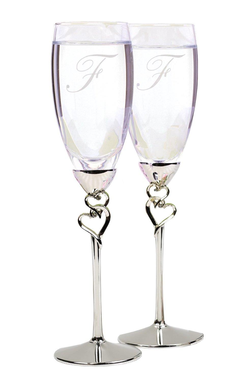 541 20 unique wedding giveaways ideas