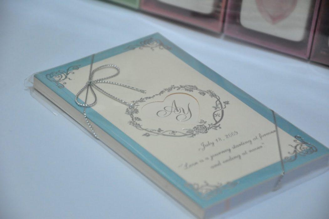 55 20 unique wedding giveaways ideas