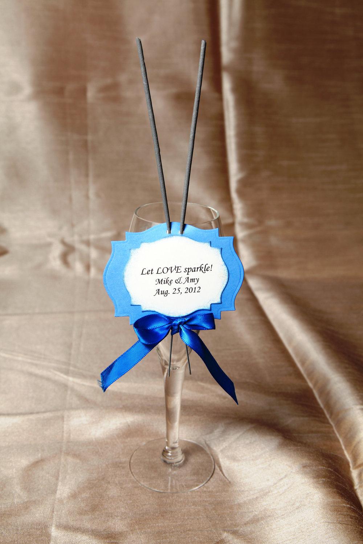 56 20 unique wedding giveaways ideas