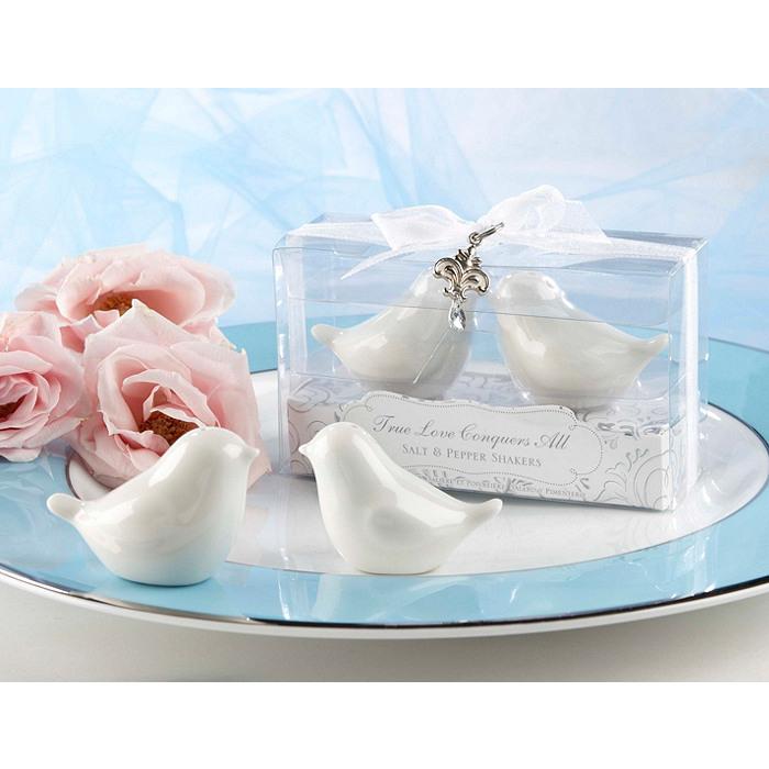 60 20 unique wedding giveaways ideas