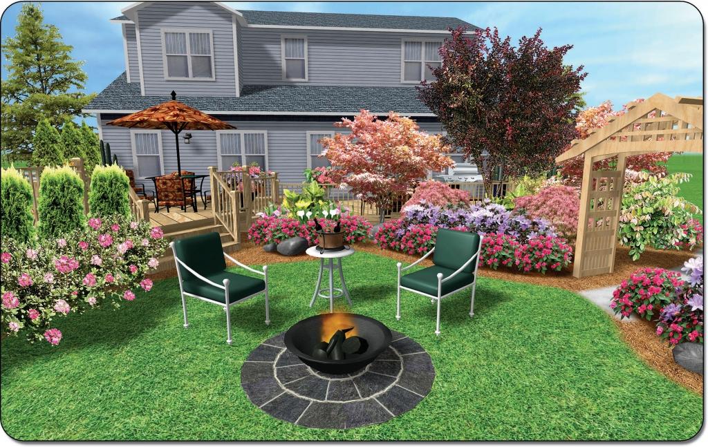 601-realtime-landscaping-plus23 Top 15 3D Design Software