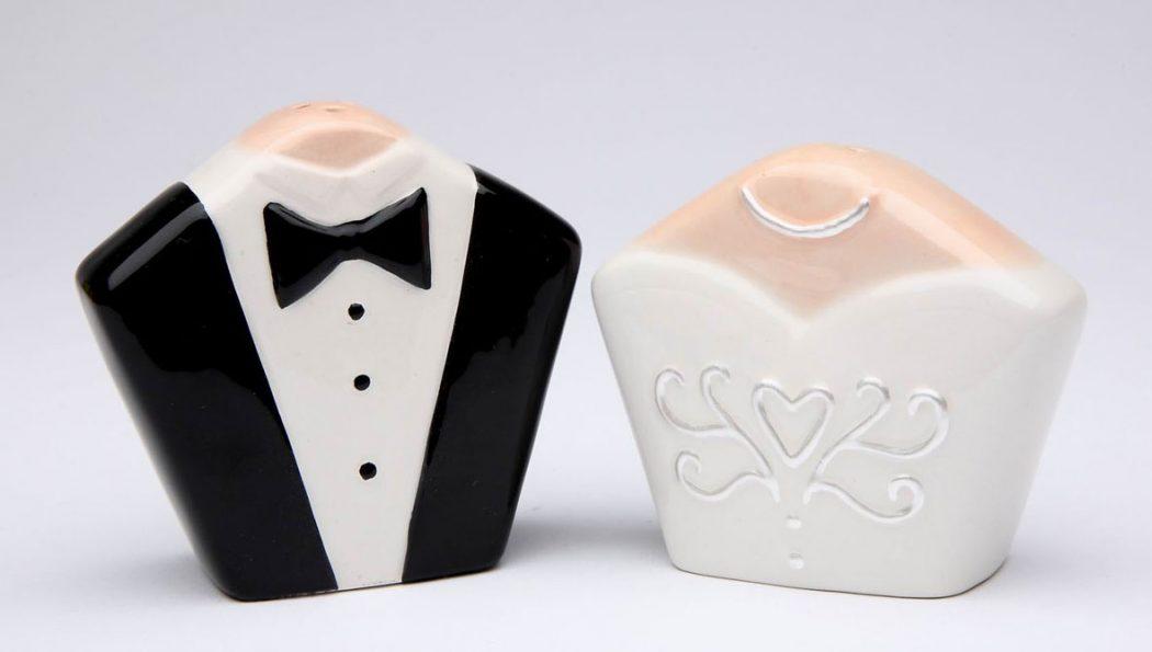 611 20 unique wedding giveaways ideas