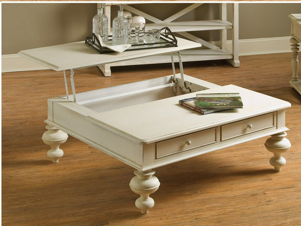 7-universal-furniture-paula-deen-home-put-your-feet-up-table-in-linen-open Why People Choose Paula Deen Furniture?