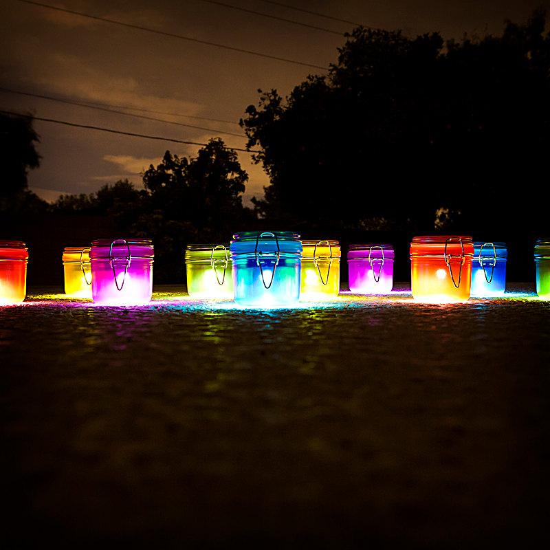 73 Creative 10 Ideas for Residential Lighting