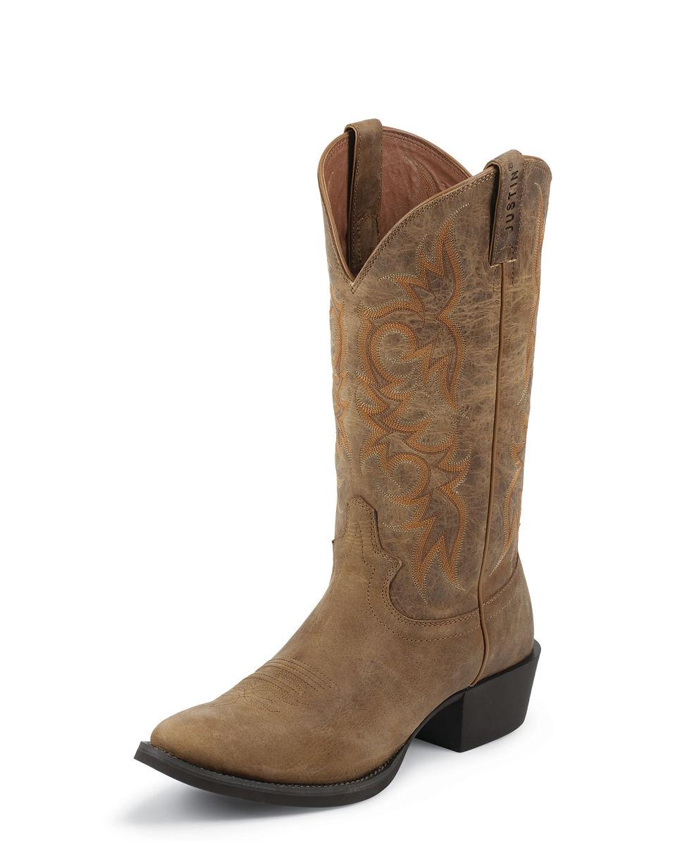 74141_30941-mens-tan-puma-boot-2555_large Why Men Like puma shoes?