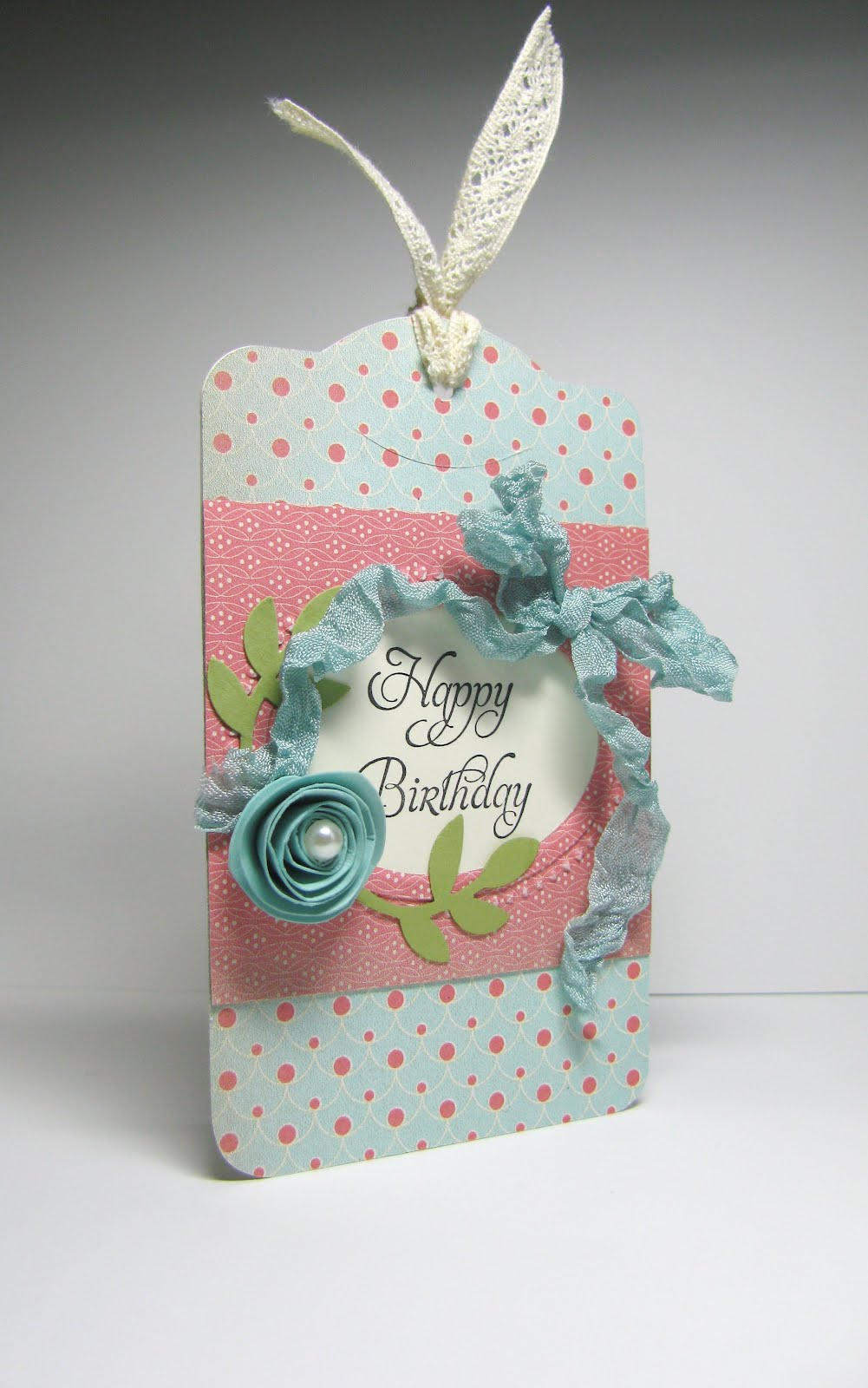 812 10 Most Unique and Amazing Gift Tags
