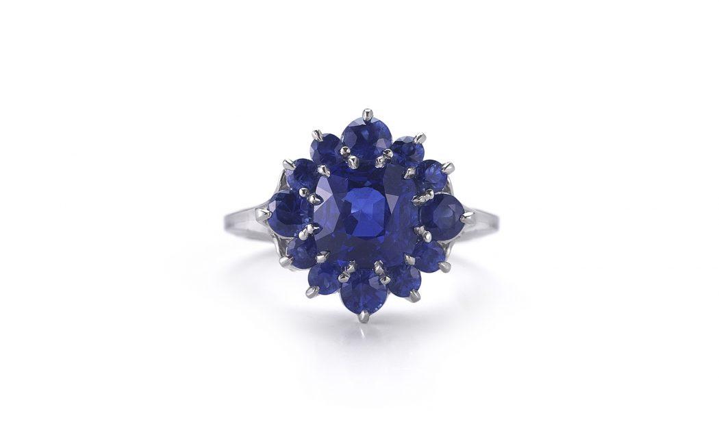 8820_A Best 30 Inspiring Jewelry Designs