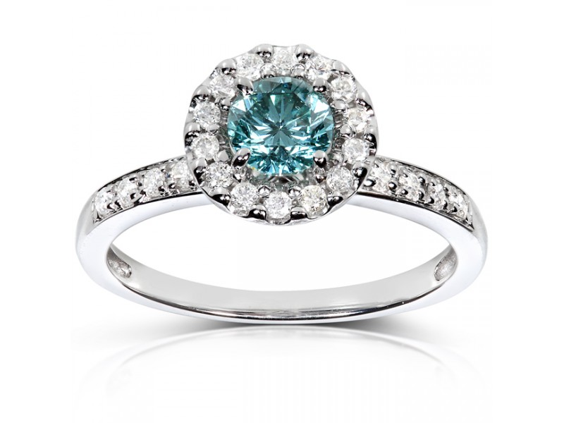 9599-50x-blue_a What Do You Say about These Rare and Precious Rings?!