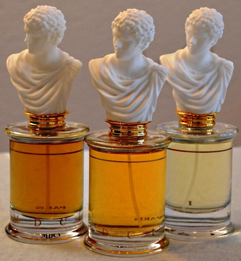 Ambre-Topkapi-. 10 Most Expensive Perfumes for Men in The World