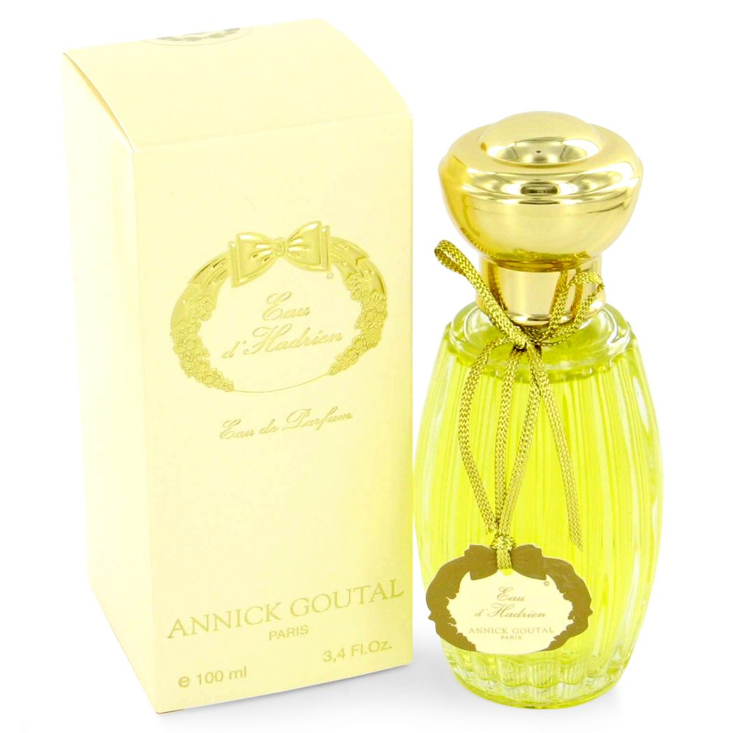 Annick-Goutal-Eau-d'Hadrien 10 Most Expensive Perfumes for Men in The World