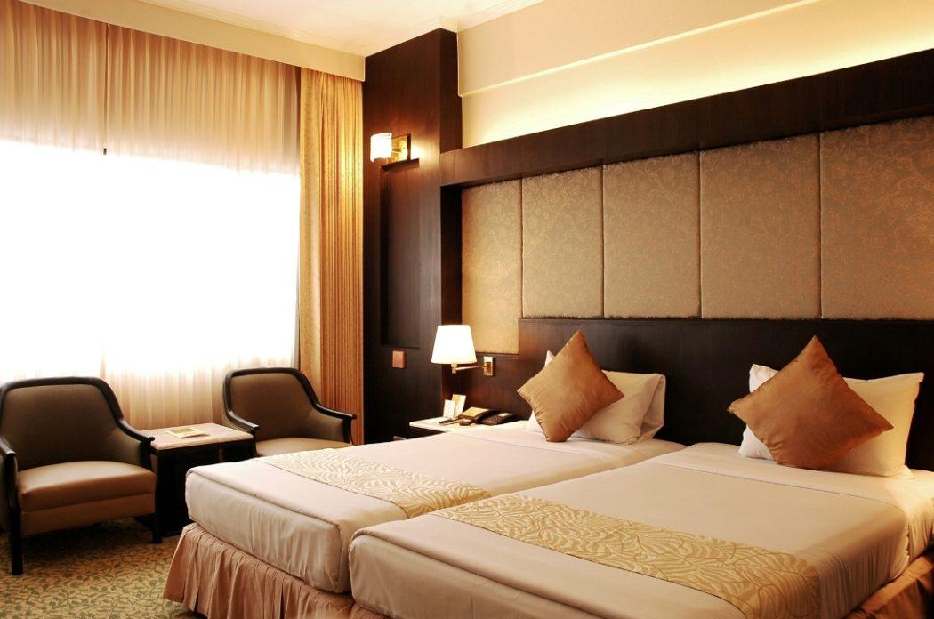 Asia-Hotel-Bangkok-EXECUTIVE-Room-1 Asia Hotel Bangkok