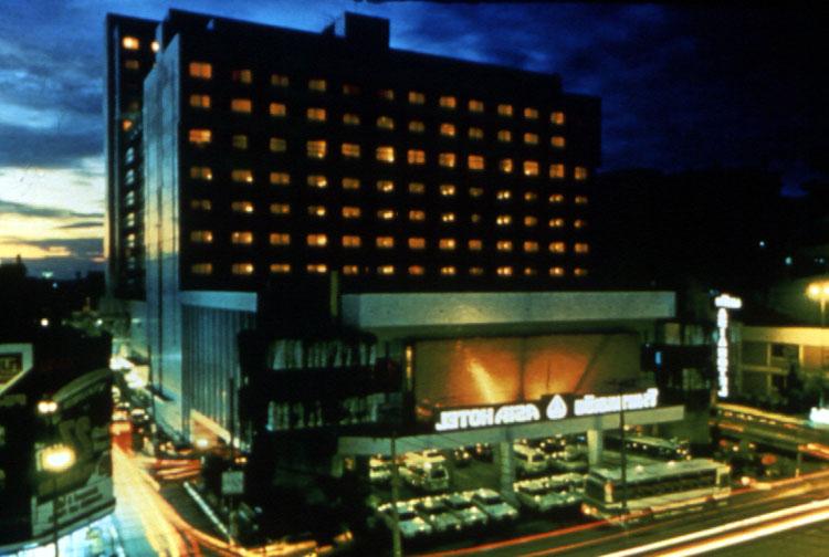 AsiaHotelBangkokExterior1 Asia Hotel Bangkok