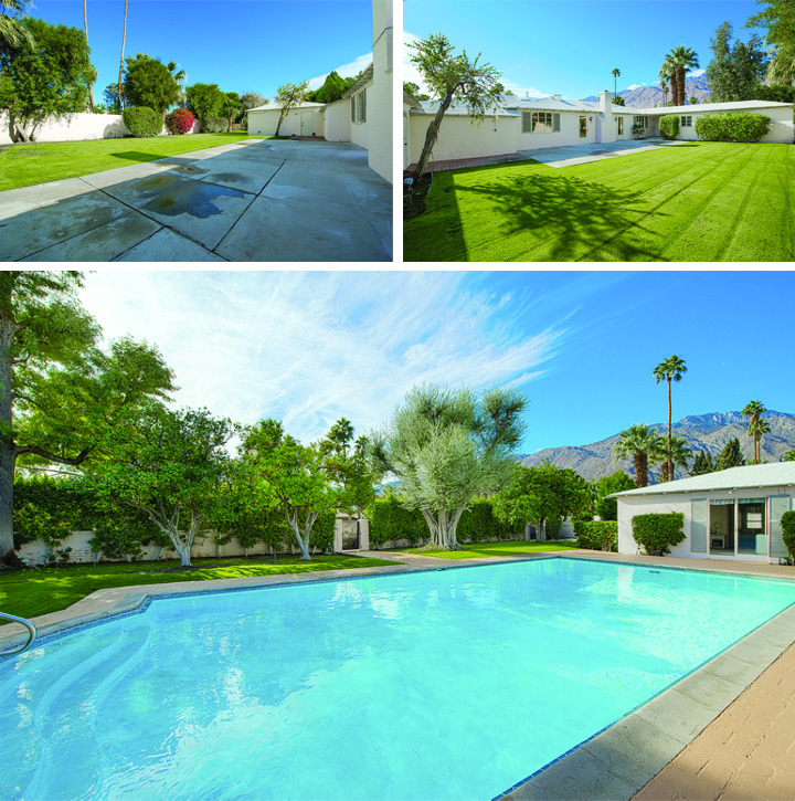 BHope Top 15 Most Expensive Celebrity Homes