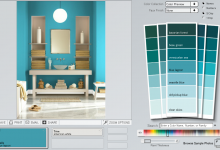 Photo of Top 15 Virtual Room software tools and Programs