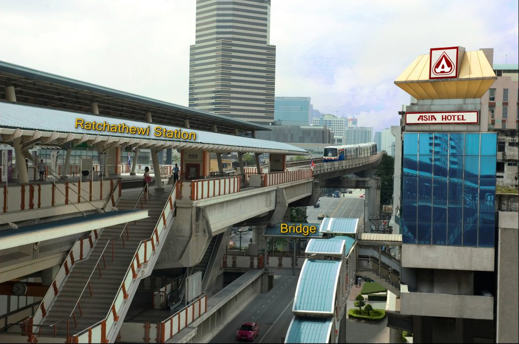 BTS-conecting-The-Asia-Hotel1 Asia Hotel Bangkok