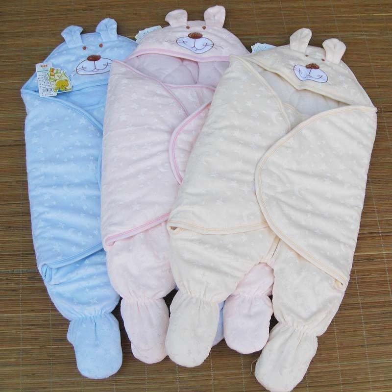 Baby-Sleepsacks-3colours-warm-sleeping-bag-animal-stye-Kids-cotton-sleeping-bag-baby-keep-warm-Sleepsacks Best 25 Baby Shower Gifts