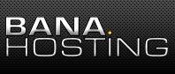 BanaHosting BanaHosting.com Hosting Review !