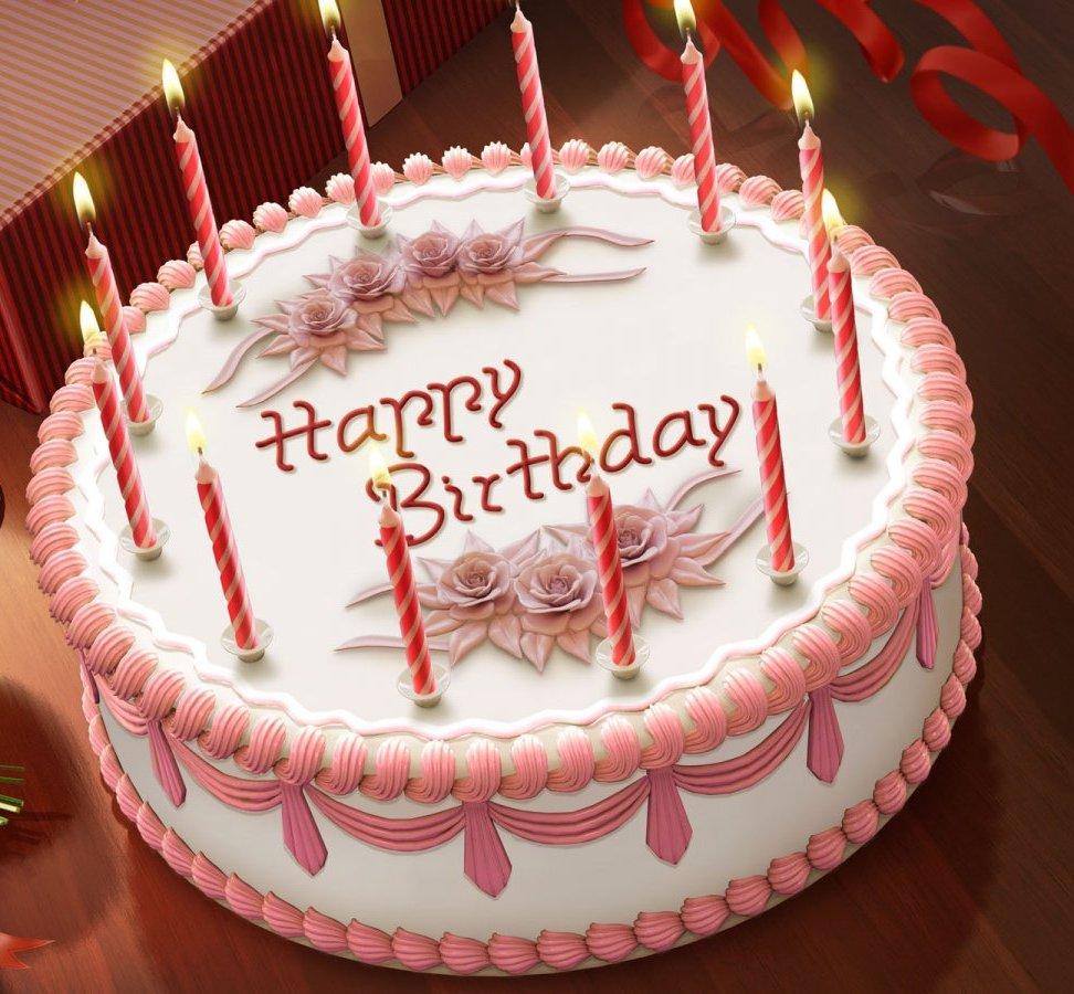 Lifestyle birthdays teen birthday — photo 9