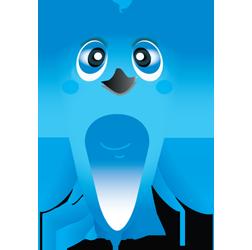 BlueBird BlueBirdnet.ca Hosting Review !