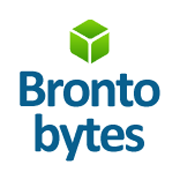 Brontobytes Brontobytes.com Hosting Review ! affordable hosting solutions for business and personal websites.