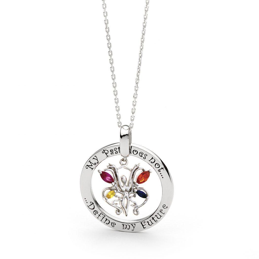 C004-FutureB-SS Best 30 Inspiring Jewelry Designs