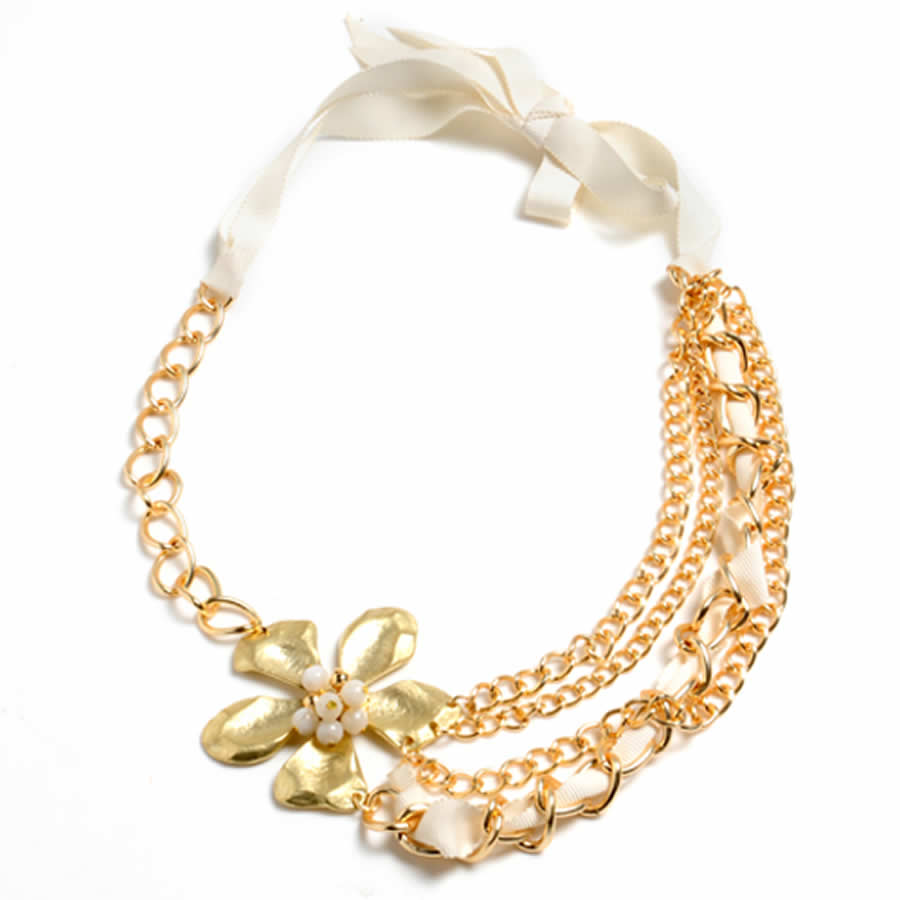 Classic-and-Elegant-Havilland-Necklace-Design-for-Women-Fashion-Accessories-by-Amrita-Singh What Are The Latest Celebrity Accessories Trends in 2017?