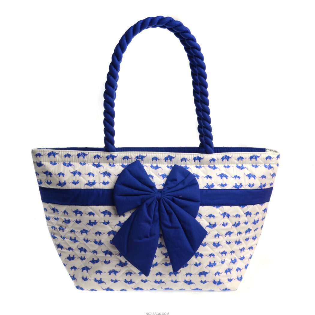 DSC_2410 20+ Most Stylish Celebrity Bags