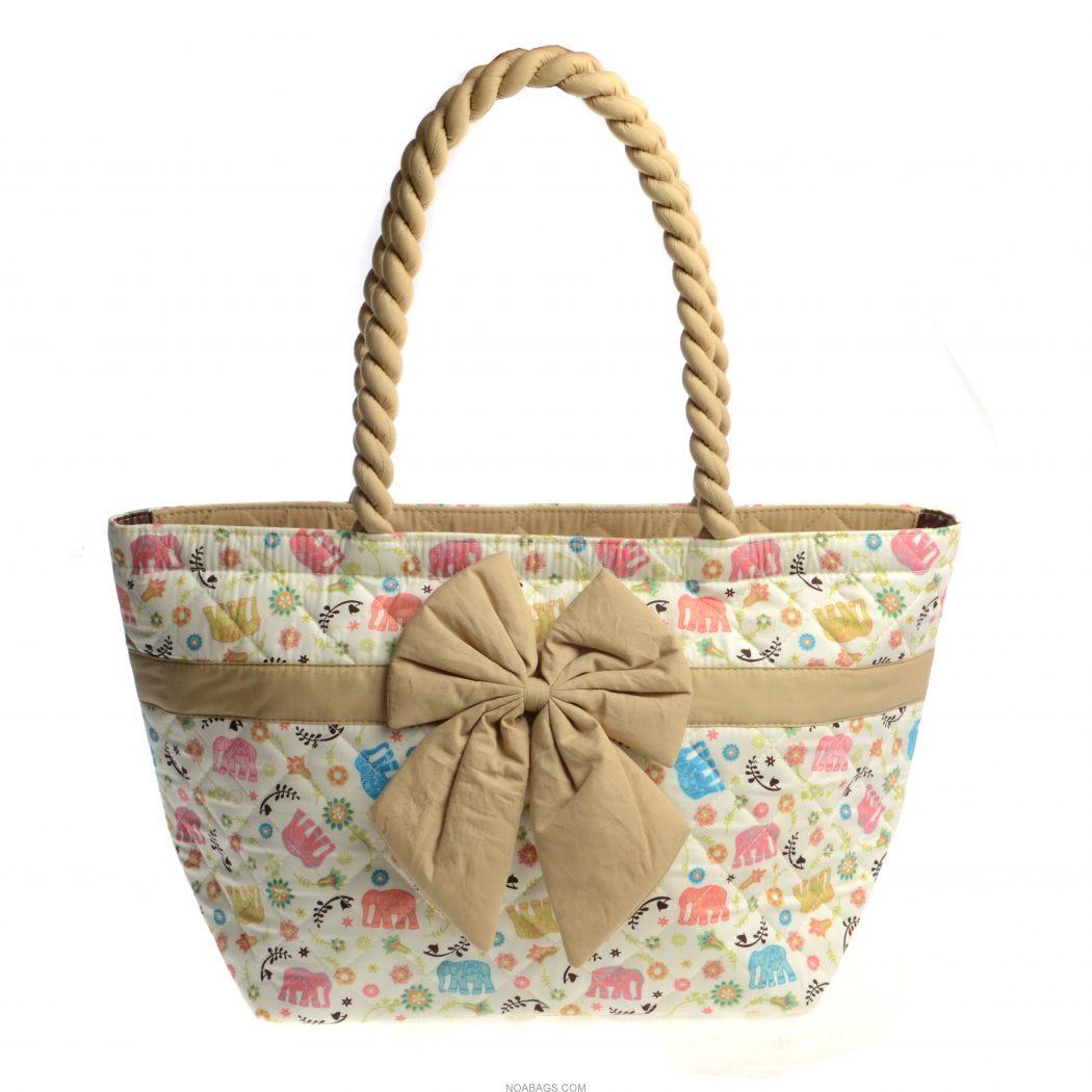 DSC_2415 20+ Most Stylish Celebrity Bags
